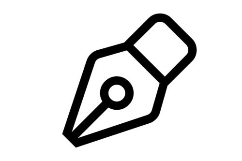 Füllerspitze